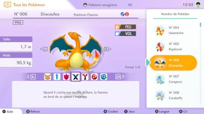 Home_Pokedex_FR_03