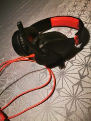 Turtle Beach recon 70 2