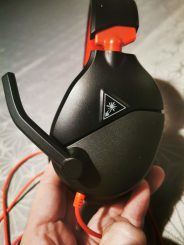 Turtle Beach recon 70 3