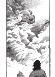 PACK_PRESSE_DRIFTING_DRAGONS_T01_OK_EXTRAIT_DRIFTING_DRAGONS_116