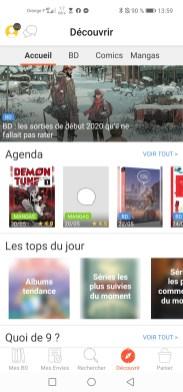Screenshot_20200526_135943_com.heappi.android.Bubble