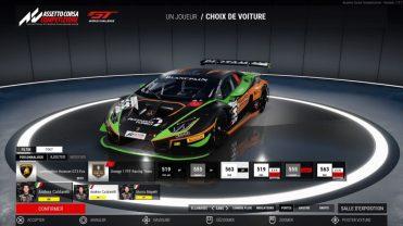 Assetto Corsa Competizione_20200622161639