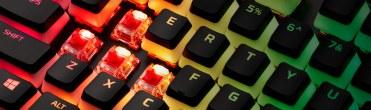 hx-keyfeatures-keyboards-alloy-elite-2-2-lg