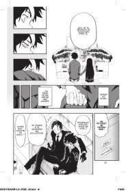 Pages de MissionYozakuraT1-2