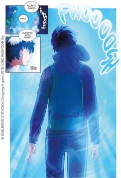 sl-page3