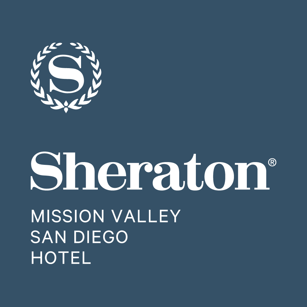 HANDL Partnered with Sheraton