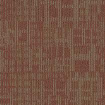 buy pentz commercial carpet tile at