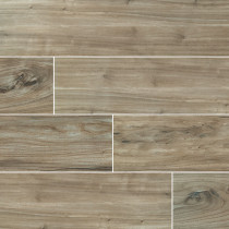 msi catalina floor and wall porcelain