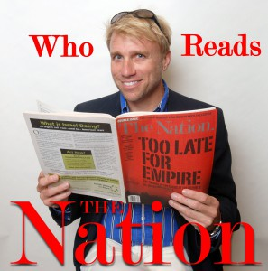 nation mag ad-harrison