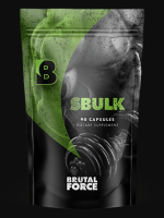SBulk Sustanon 250 Review