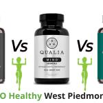 Qualia Mind vs Qualia Mind Essentials(Qualia Focus) vs Qualia Life