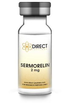Sermorelin Go Healthy West Piedmont Review