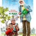 102 Not Out Second Poster