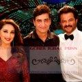 Anil Kapoor and Madhuri Dixit's Jodi
