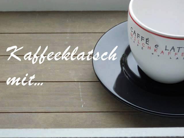 Kaffeeklatsch und Spielenachmittag für Senioren im Bürgerverein Gohlis e V.
