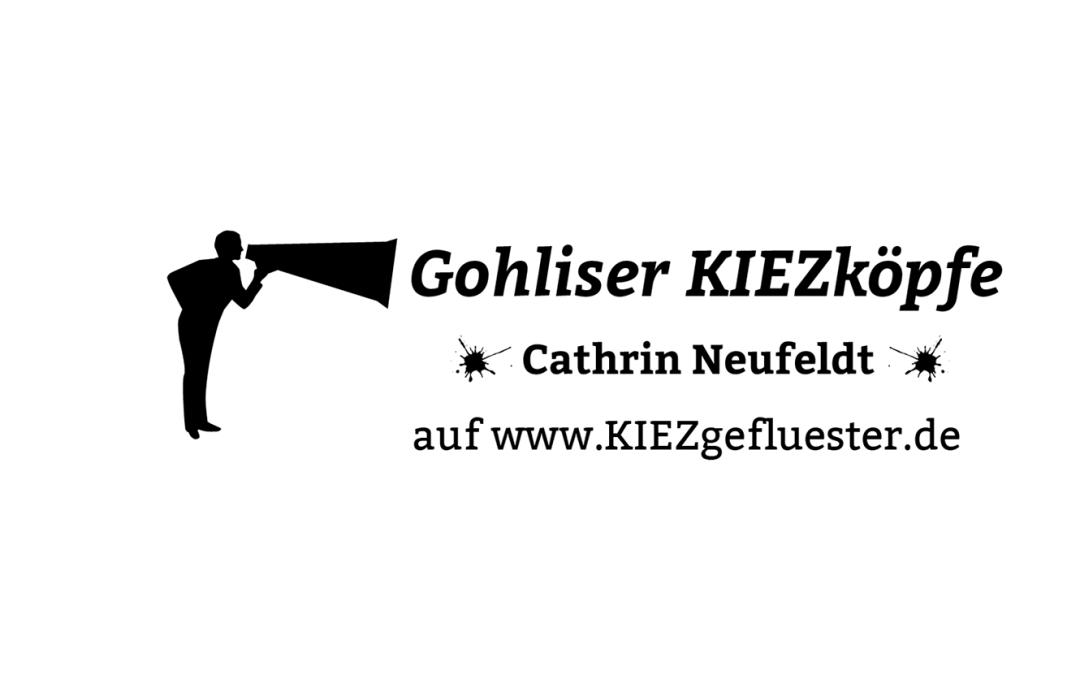 kiezgeflüster.de