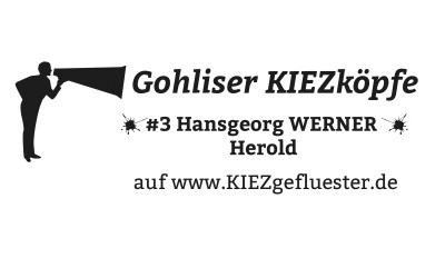 GF 3/2017: Gohliser KiezKöpfe