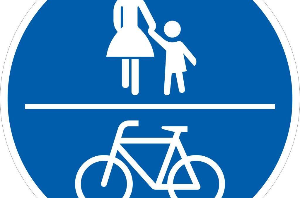 Gohliser Fußverkehr im Blickpunkt