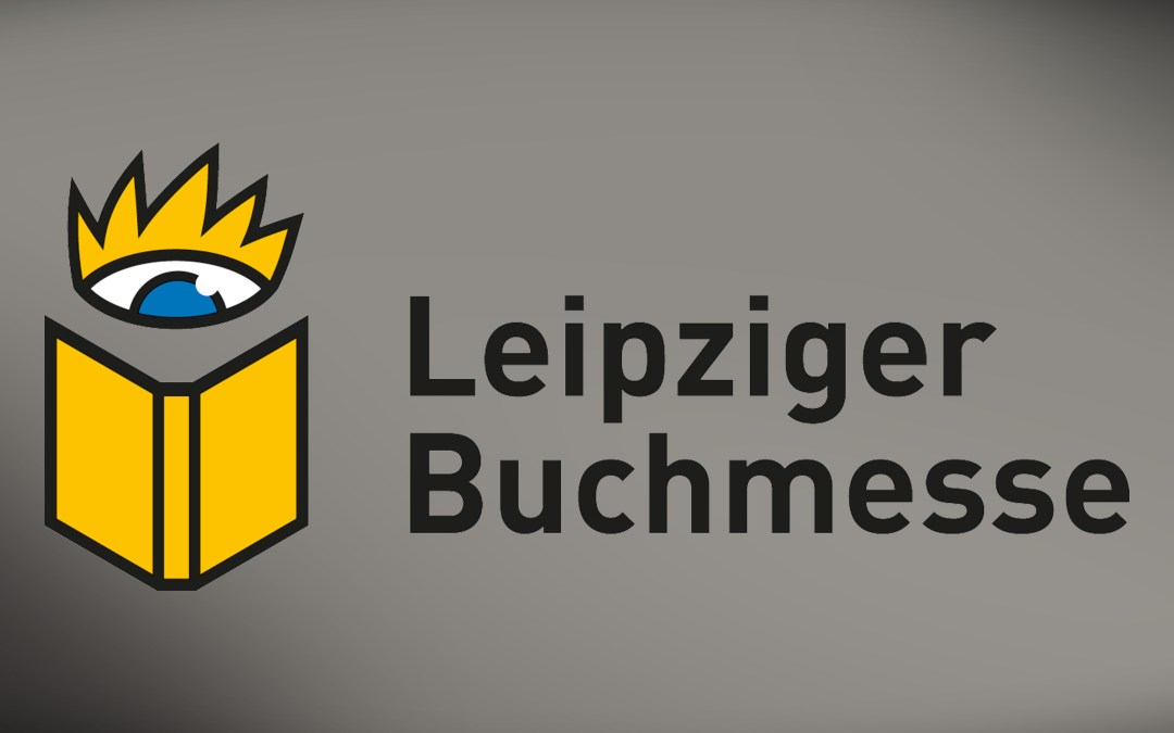 Leipzig liest – im Bürgerverein Gohlis e. V., 2019