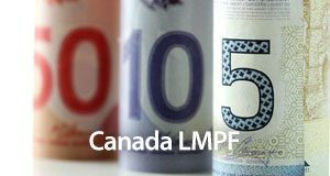 LMPF provides pension benefits and information for retirement planning and decision-making