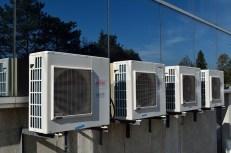 Willis Carrier foi quem inventou o ar-condicionado