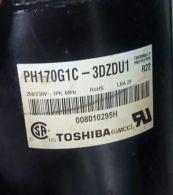 Como identificar o capacitor certo do ar-condicionado usando a LRA