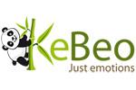 kebeo