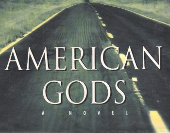 American Gods_featured