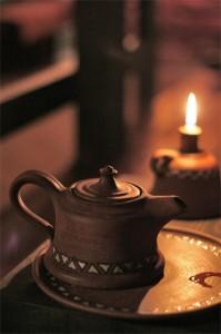 ceai-la-cotroceni1