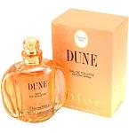dune_w