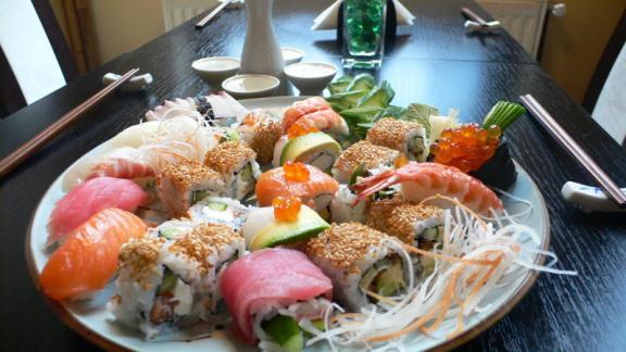 zen.sushi6