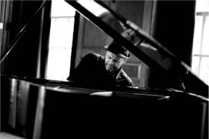 Lucian-Ban-jazz