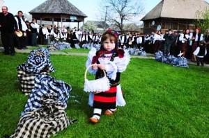Paste Bucovina