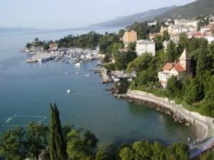 croatia-coasta-dalmata