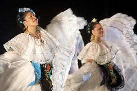 ansamblul-folcloric-Aztlan