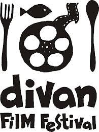 film-balcanic