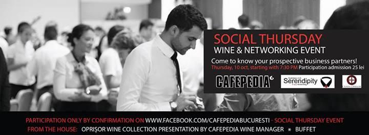 wine-networking