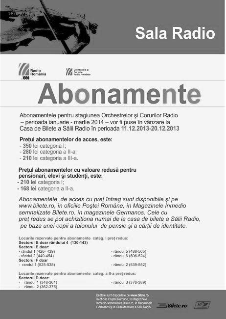 abonamente-sala-radio-2014