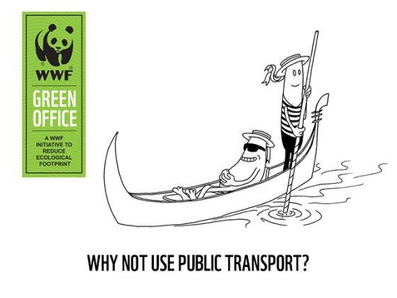 WWF Green Office 7