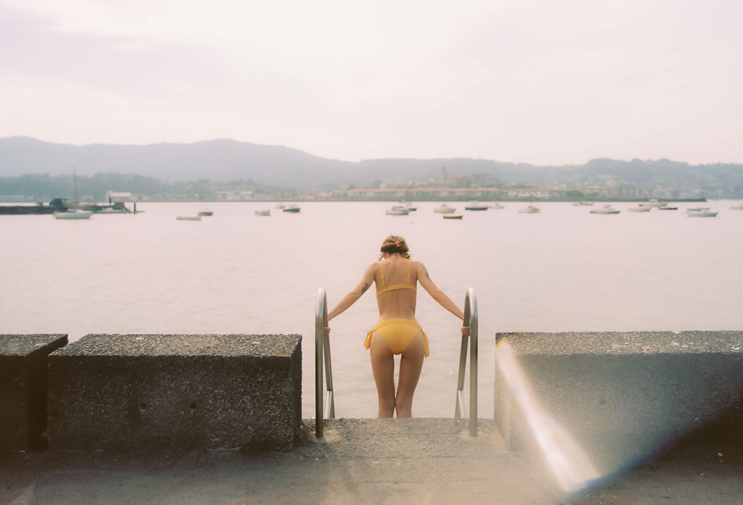 bikinis-2021-goiuri-bikini-denda-donostia