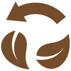 Biodegradable Formulation