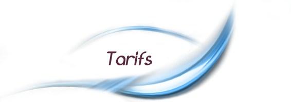 bouton_tarif3