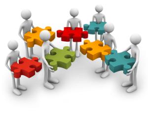 groupe-travail-puzzle