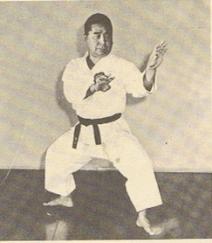 Toguchi_karatemag_1969