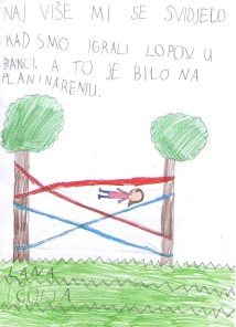 Lana Čolja