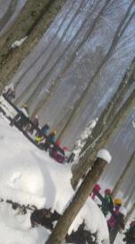 mala-planinarska-skola-pon10