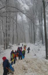 mala-planinarska-skola-sri04
