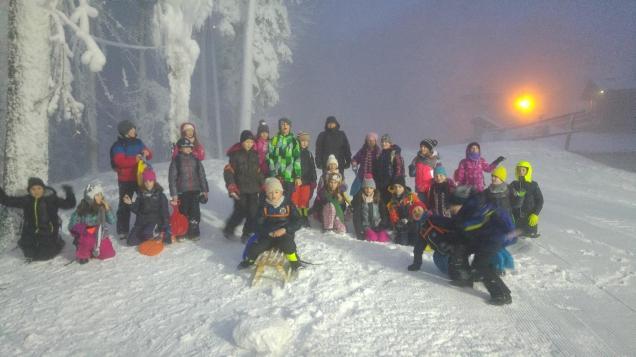 mala-planinarska-skola-sri10