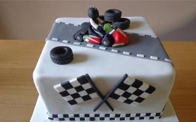 The 7 Best Go Kart Birthday Party Ideas Gokartguide