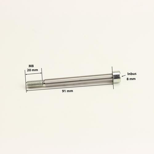 /tmp/con-5df583c19e8b3/91982_Product.jpg